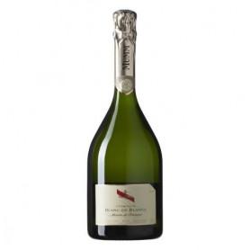 Champagne Mumm Blanc de Blancs Cramant Grand Cru