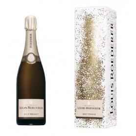 Champagne Louis Roederer brut 1er