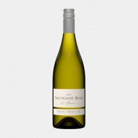 La Reserve Sauvignon blanc  2014