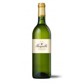 Bordeaux Marquille blanc 2014  Dourthe