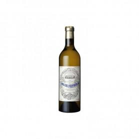 Domaine d'Estoublon Blanc 2012