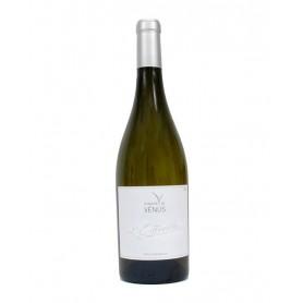 L'Effrontée Domaine de Vénus Blanc 2011