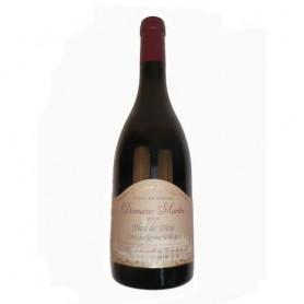 Côtes du Rhône PLAN DE DIEU prestige Domaine Martin 2013