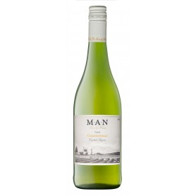 MAN Family Chardonnay 2015