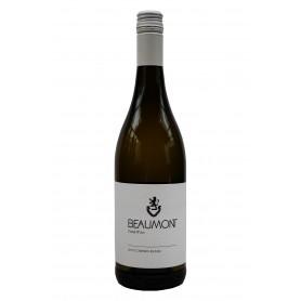 Beaumont Chenin Blanc 2015