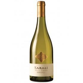 TABALI Reserva Especial Chardonnay 2012