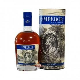 Rhum Emperor Heritage Edition