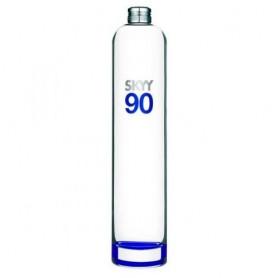 Vodka SKYY 90 1 Litre