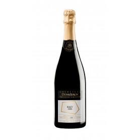 Champagne Duval-Leroy Bouzy Grand Cru 2005