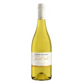 Chardonnay de Californie Cuvée Twin Oaks 2014 Robert Mondavi