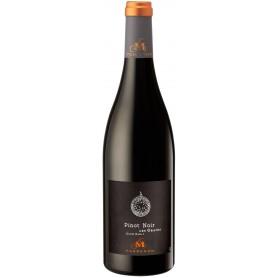 Luberon cuvée Les Grains Pinot Noir 2016 Domaine Marrenon