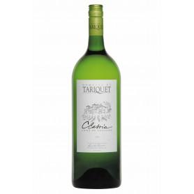 Gascogne blanc cuvée Classic 2017 Domaine du Tariquet