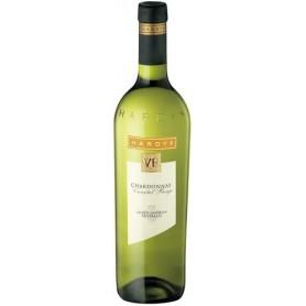 Australie HARDY'S VARIETAL Chardonnay 2010