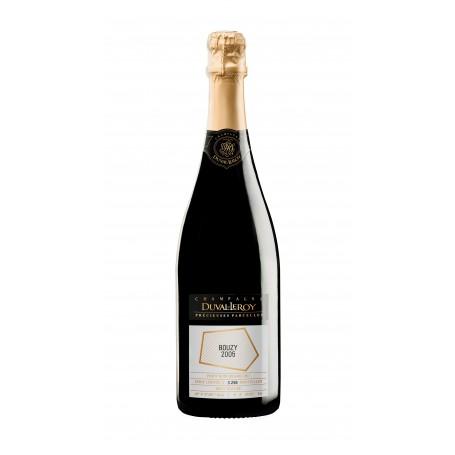 Champagne Duval Leroy Cuvée Bouzy Grand cru 2007