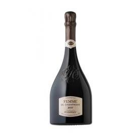 Champagne Duval-Leroy Cuvée Femme de Champagne