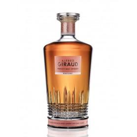 Whisky Alfred Giraud Heritage 45.9°