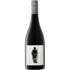 Innocent Bystander Pinot Noir 2017