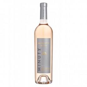 Magnum Côtes de Provence Prestige Rosé 2016 Domaine Minuty