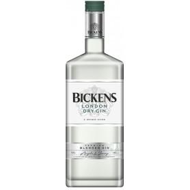 Bickens Gin 100CL 40°