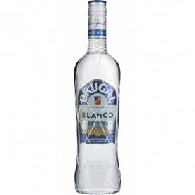 Brugal Blanco Supremo 40°