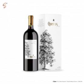 Magnum Bordeaux Supérieur Chateau Domi-Cours Quercus 2016
