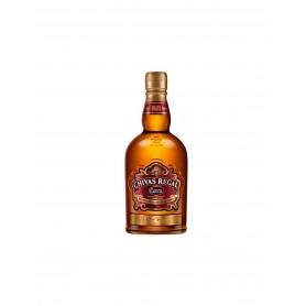 Whisky Chivas Regal Extra, 40°