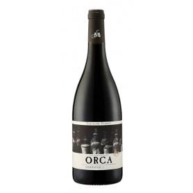 Ventoux Orca rouge 2018 Domaine Marrenon