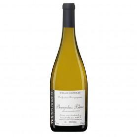 Magnum Beaujolais Blanc 2019 Domaine Jean-Paul Brun