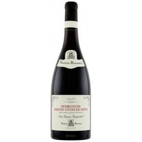 Bourgogne Hautes Côtes de Nuits Les Dames Huguettes 2018 Nuiton-Beaunoy