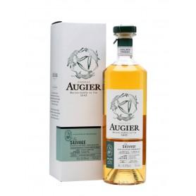 Cognac Augier Le Sauvage sous étui