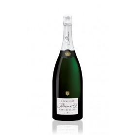 Magnum Champagne Palmer Blanc de Blancs