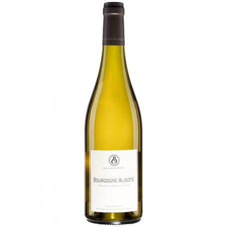Bourgogne Aligoté Bio 2013 Domaine Boisset