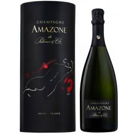 Champagne Palmer Amazone
