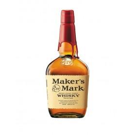 Whisky Maker's Mark sans étui