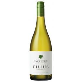 Vasse Felix filius Chardonnay 2016 Margaret River