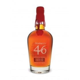 Whisky Maker's Mark 46