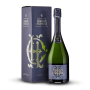 Champagne Charles HEIDSIECK réserve Brut