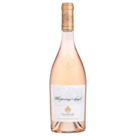 Côtes de Provence Whispering Angel 2020 Château d'Esclan