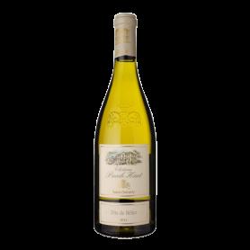 Languedoc Tête de bélier blanc 2018. Domaine Puech-Haut