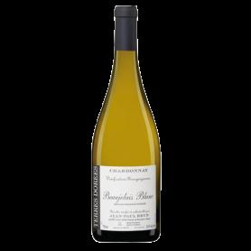 Beaujolais Blanc 2019 Domaine Jean-Paul Brun
