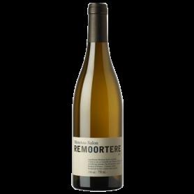 Menetou Salon Blanc 2018 Van Remoortere