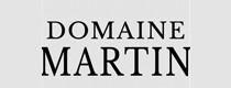 Domaine Martin