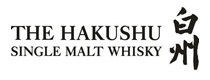 HAKUSHU