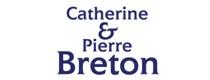 Domaine Catherine et Pierre Breton