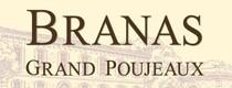 Branas Grand Poujeaux