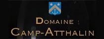CAMP ATTHALIN
