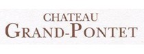 Chateau grand Pontet