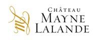 Chateau Mayne Lalande