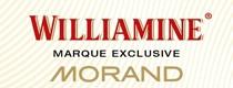 Williamine Morand