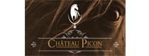 Chateau Picon